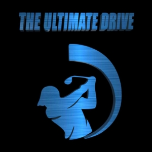 The Ultimate Drive